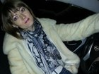 Фотография в Авто Аренда и прокат авто возьму машину под выкуп, год не ниже 2000! в Красноярске 250000
