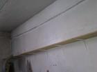 Изображение в Загородная недвижимость Загородные дома Продам охраняемый Кирпичный Гараж на Стасовой в Красноярске 700000