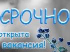 Новое изображение  Интернет консультант 38483315 в Красноярске