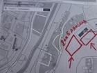 Изображение в Недвижимость Земельные участки Продам земельный участок на ул. 2-ая Брянская, в Красноярске 6000000