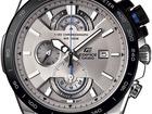 Скачать бесплатно изображение  Прода часы casio 38571809 в Красноярске