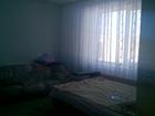 Фото в   Продам жилой дом 108кв 3ком кухня коридор в Красноярске 3500000