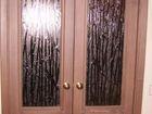 Смотреть foto  Двери из массива дерева 38608744 в Красноярске