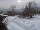 Свежее фотографию Сады Продам дачу 38619570 в Красноярске