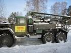 Смотреть фото  Бурение скважин 38655722 в Красноярске