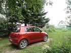 Фотография в Авто Продажа авто с пробегом Продам Сузуки Свифт 2007г в хорошем сост в Красноярске 340000
