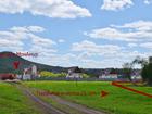 Скачать бесплатно foto Земельные участки Супер-участок в Дрокино 11,5 сот, или 21,5 38750676 в Красноярске
