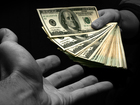 Скачать фотографию  Инвестор представляет инвестиций от 50 млн, рублей, в любые проекты 38793600 в Красноярске