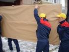 Изображение в Услуги компаний и частных лиц Грузчики Качественно организуем погрузку, перевозку в Красноярске 0