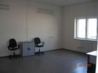 Фотография в Недвижимость Аренда нежилых помещений Собственник сдает офисы от 40 м2, отличное в Красноярске 280