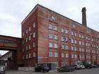 Скачать бесплатно фотографию Коммерческая недвижимость Сдам в аренду офисное помещение площадью 60-170 кв, м, , ул, Вавилова 1, стр, 10, 38866051 в Красноярске