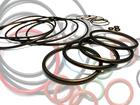 Просмотреть foto  кольца резиновые купить 9833 73 38871763 в Красноярске