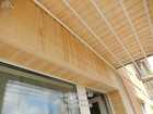 Скачать бесплатно фото Строительство домов Красивый балкон, Отделка деревянной вагонкой, Красноярск 38952629 в Красноярске