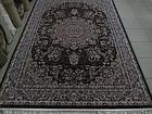 Увидеть фото  Продам отличные ковры, 38960207 в Красноярске
