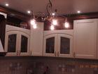Скачать бесплатно фото  Мебель на заказ 38985681 в Красноярске