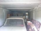 Смотреть изображение Гаражи и стоянки Продам гараж, Вильского 13/2 39115694 в Красноярске
