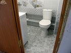 Свежее фотографию  Санузел, ванная под ключ, Отделка, сантехника, Низкие цены, Красноярск 39211633 в Красноярске