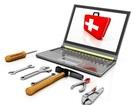 Новое фото  KrasSupport ремонт ноутбуков, 39326796 в Красноярске