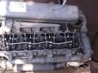 Уникальное foto Автозапчасти двигатель ямз-7511 с хранения без эксплуатации 39425476 в Красноярске