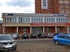 Фотография в   Сдам помещение в аренду 563, 6 м2 + коммунальные в Красноярске 300000
