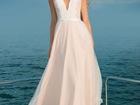 Новое фотографию Свадебные платья Продам свадебное платье 39561637 в Красноярске