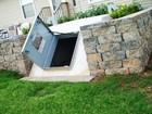 Просмотреть фото Другие строительные услуги Погреб, подвал, смотровая яма под ключ, 39568938 в Красноярске