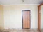 Новое изображение Квартиры Собственник, Продам комнату в общежитии, , Зеленая роща 39575193 в Красноярске