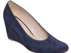 Новое изображение  женские туфельки на каблуке с 41 по 44 39808959 в Красноярске