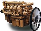 Увидеть фотографию Разное Новый двигатель Камаз 740, 30 740, 31 Евро 2 39835738 в Красноярске