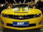 Уникальное изображение Аварийные авто Срочный выкуп авто, Скупка подержанных автомобилей, мотоциклов, грузовой техники, 39850675 в Красноярске