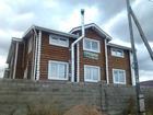 Свежее фото  Продам коттедж в городской черте, п, Таймыр 39986060 в Красноярске