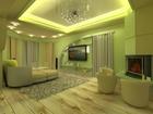 Скачать изображение Ремонт, отделка Ремонт квартир под ключ по доступной цене 40010149 в Красноярске