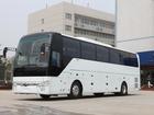 Новое фотографию Фронтальный погрузчик Туристический автобус Yutong ZK6122H9 40191883 в Красноярске