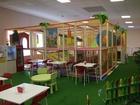 Смотреть foto  Продам детский игровой лабиринт 40266571 в Красноярске