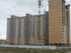 Новое изображение Новостройки Инвестор - продает 1 комн, новостройка жк, Тихие кварталы-3, 1 ( Норильская 34) 44454554 в Красноярске