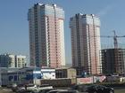 Увидеть foto Новостройки Инвестор - продает 1 комн, новостройка-сдана жк, Полтавский-2 (- Пашенный-) 44457199 в Красноярске