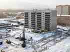 Смотреть фотографию Новостройки Инвестор - продает -2 комн, новостройка жк, Пять 44460038 в Красноярске