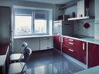 Свежее фотографию Аренда жилья Водопьянова, 12 2-комнатная 45397144 в Красноярске
