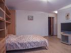 Скачать бесплатно изображение Аренда жилья Сдам уютную 1-комнатную квартирау на Сурикова 17 46560201 в Красноярске