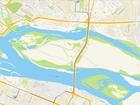 Смотреть foto Аренда жилья Сдам 1-комнатную квартиру на Вавилова 58 46568422 в Красноярске