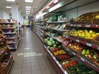 Смотреть foto  Продам действующую торговую галерею, Красноярский рабочий 46689242 в Красноярске