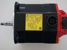 Свежее изображение  Ремонт серводвигателей сервомоторов энкодер резольвер настройка перемотка servo motor сервопривод 51342678 в Красноярске