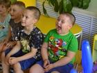 Новое изображение  Лучшие аниматоры на детский праздник 53324141 в Красноярске
