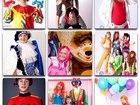 Смотреть фото Организация праздников аниматор супергерой на день рождения мальчика 53839816 в Красноярске