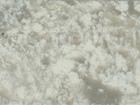 Уникальное фотографию  Кварцевый агломерат по самым низким ценам во Владивостоке! 54015456 в Владивостоке