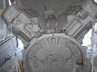 Смотреть фотографию Автозапчасти Двигатель ЯМЗ 7511 с гос резерва 54019865 в Красноярске