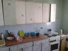Смотреть изображение Аренда жилья Сдам секцию Ладо Кецховели 5500 54037331 в Красноярске