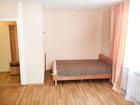 Свежее фото Аренда жилья 1 к, кв, в роще Клиника новых технологий 54302159 в Красноярске