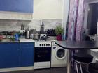 Смотреть фото Аренда жилья 1-ком, квартира на Предмостной площади 54981617 в Красноярске