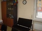 Смотреть фото Коммерческая недвижимость Продам готовое офисное помещение 60118841 в Красноярске